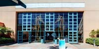 Stephen Birch Aquarium Museum - Scripps Institute of Oceanography, UC San Diego Panoramic Virtual Tour