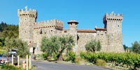 Castella di Amoroso Winery Virtual Tour
